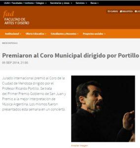 noticia 2014-09