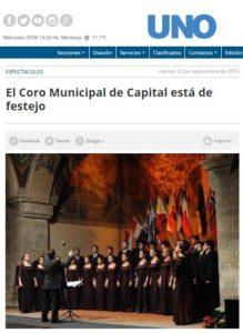 noticia 2015-09