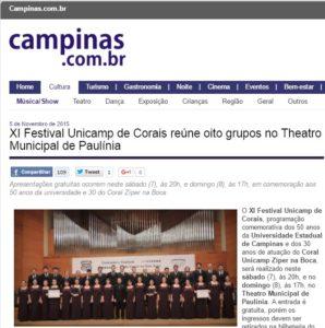noticia 2015-11